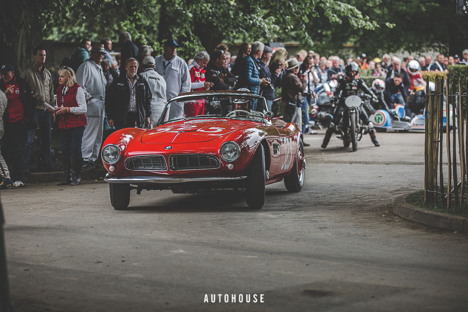 FOS 2016 (228 of 276)