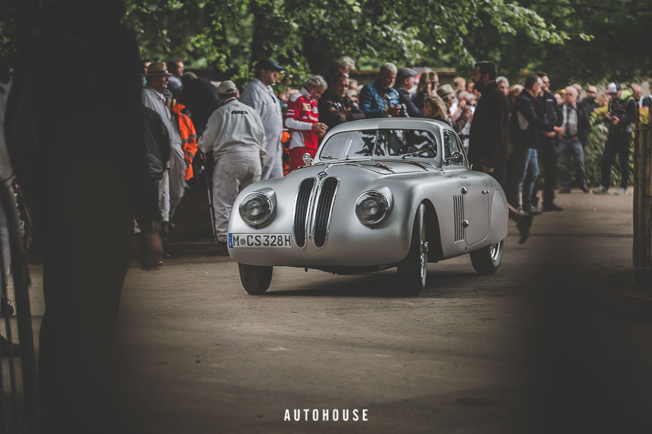 FOS 2016 (229 of 276)