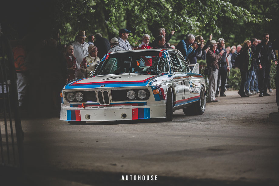 FOS 2016 (232 of 276)