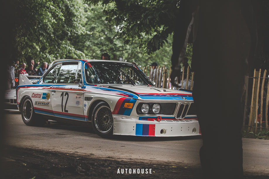 FOS 2016 (233 of 276)