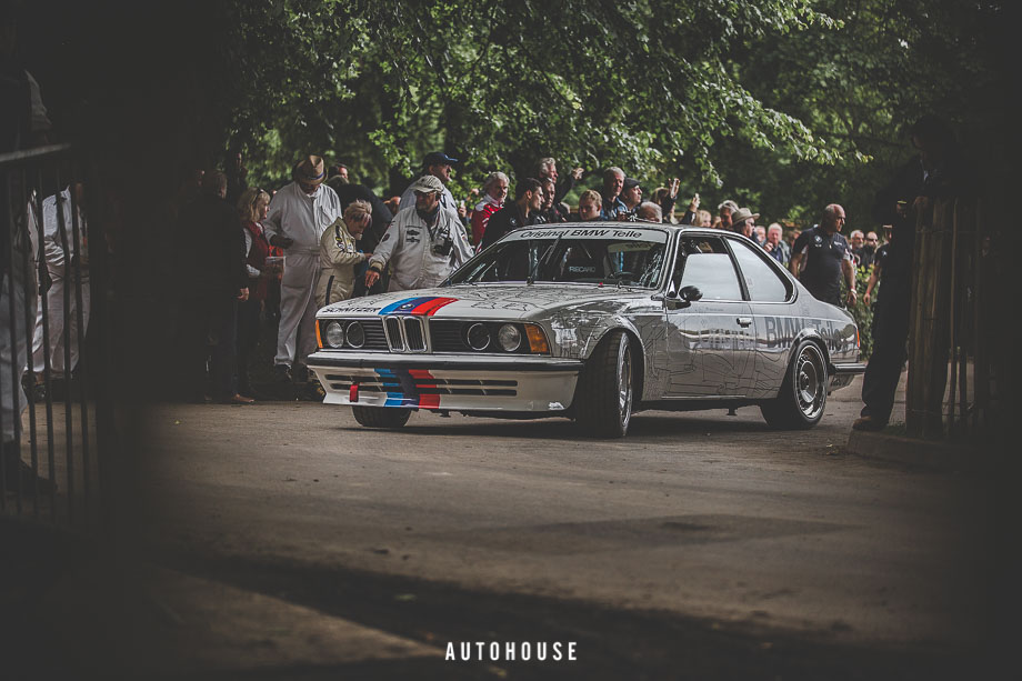 FOS 2016 (235 of 276)
