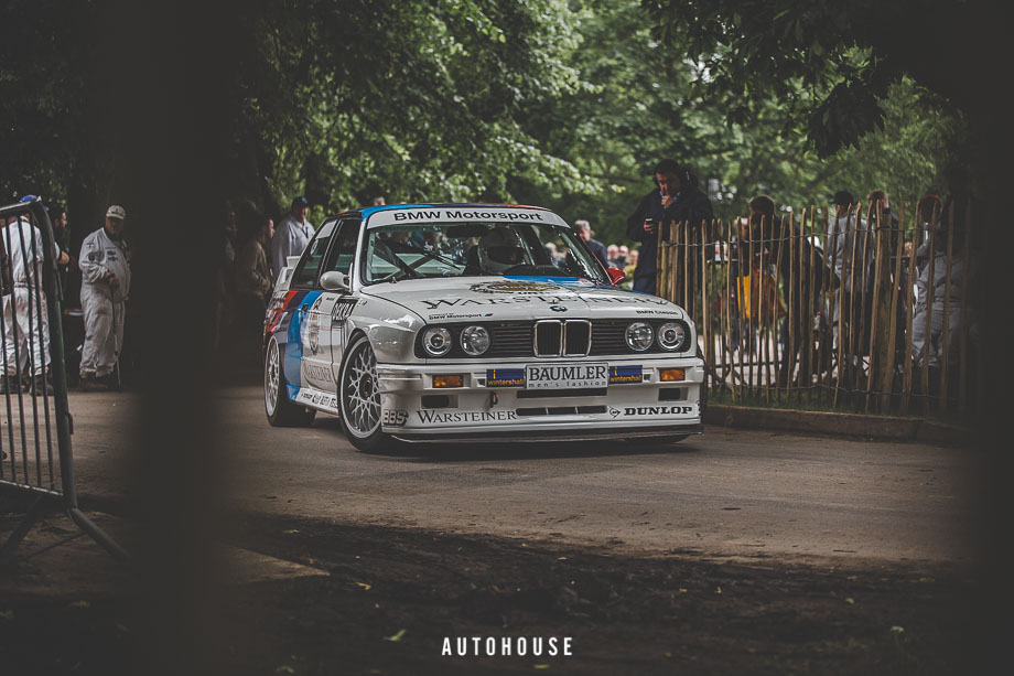 FOS 2016 (236 of 276)