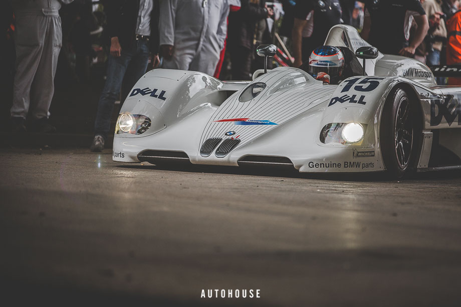 FOS 2016 (238 of 276)