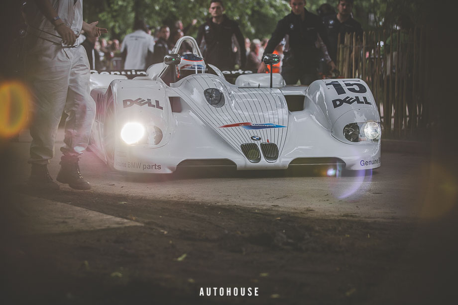 FOS 2016 (240 of 276)