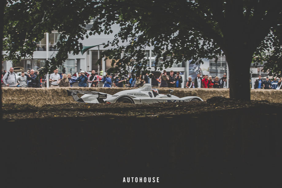 FOS 2016 (241 of 276)