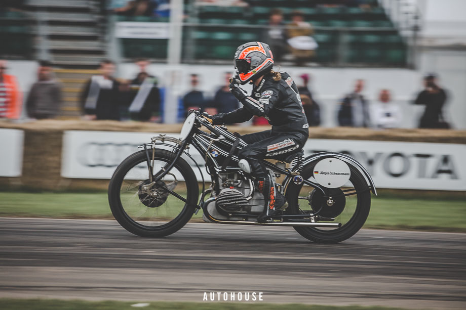 FOS 2016 (242 of 276)