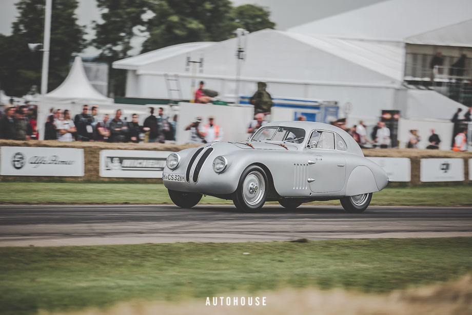 FOS 2016 (246 of 276)