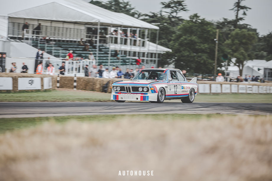 FOS 2016 (247 of 276)