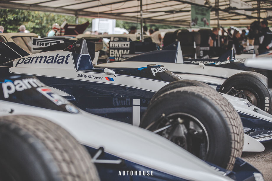 FOS 2016 (25 of 276)