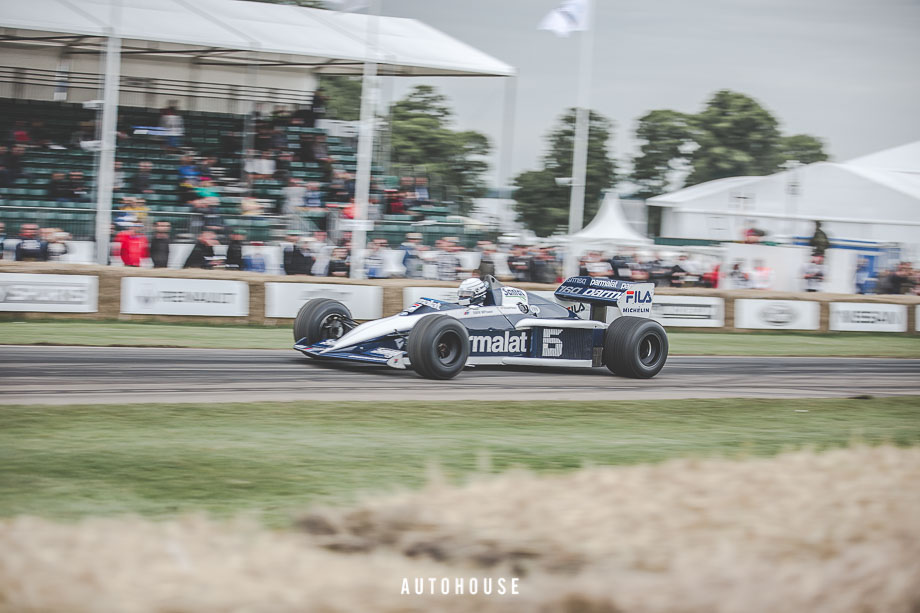 FOS 2016 (250 of 276)