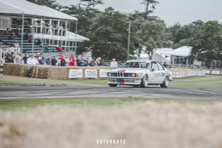 FOS 2016 (251 of 276)