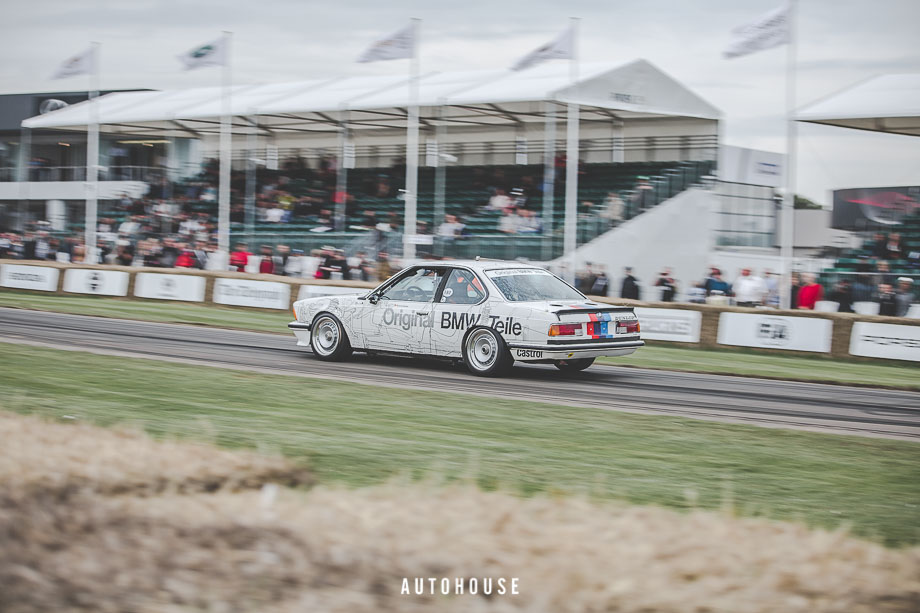 FOS 2016 (252 of 276)