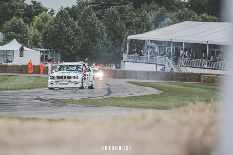 FOS 2016 (253 of 276)