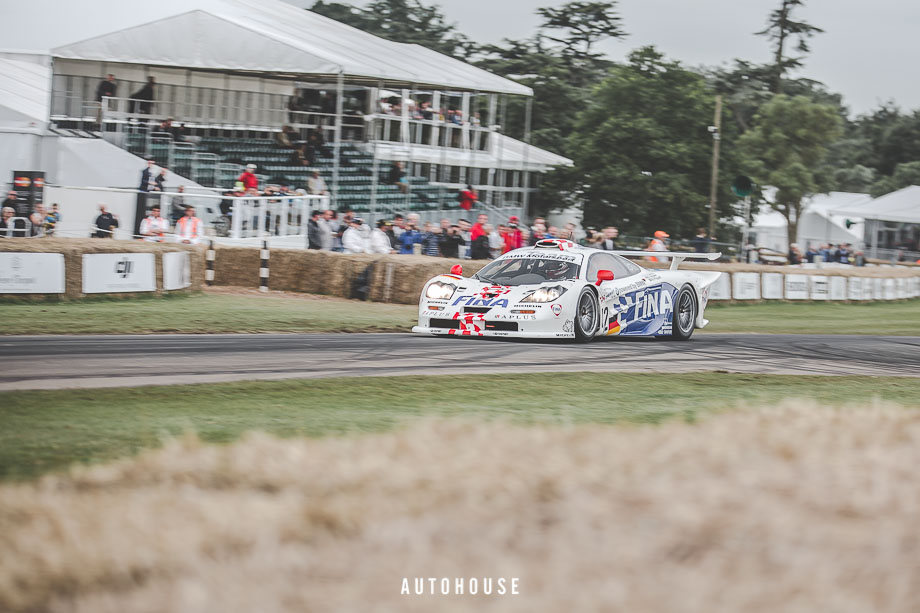 FOS 2016 (254 of 276)