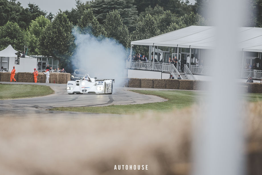 FOS 2016 (256 of 276)