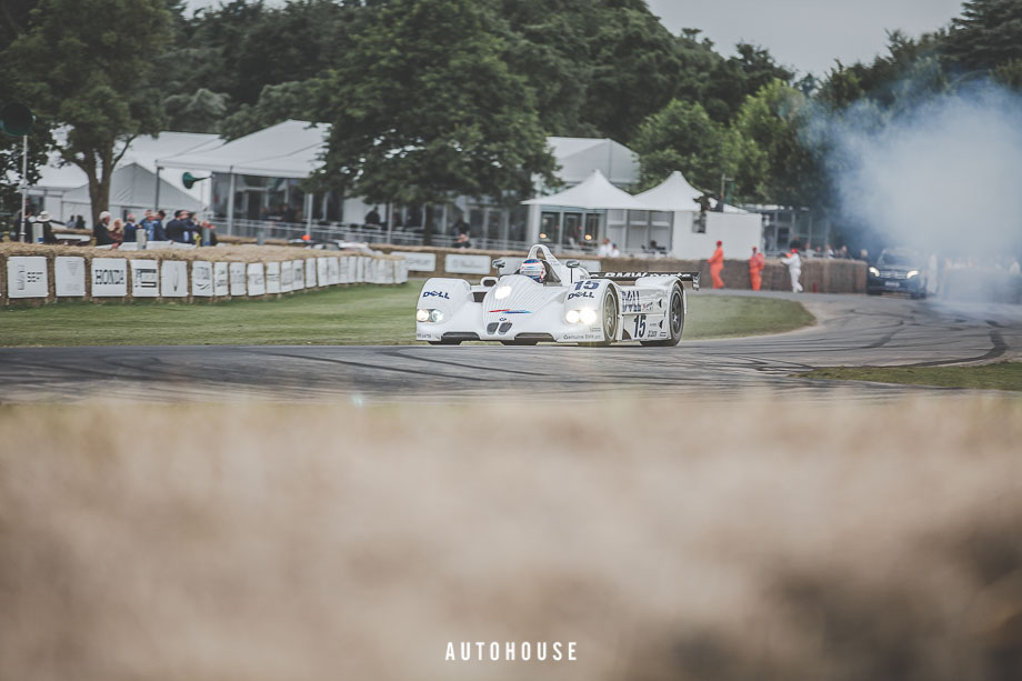 FOS 2016 (257 of 276)