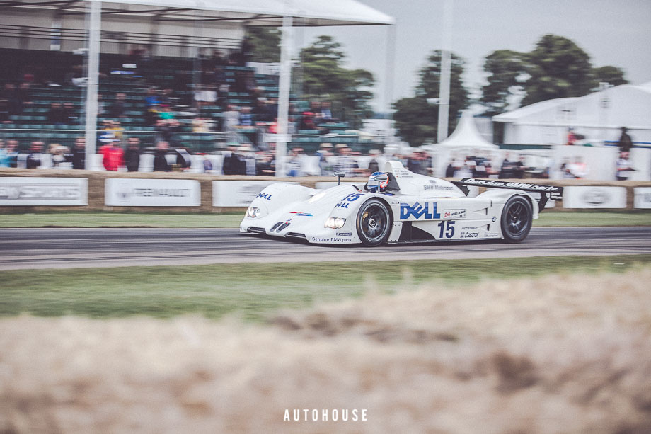 FOS 2016 (258 of 276)