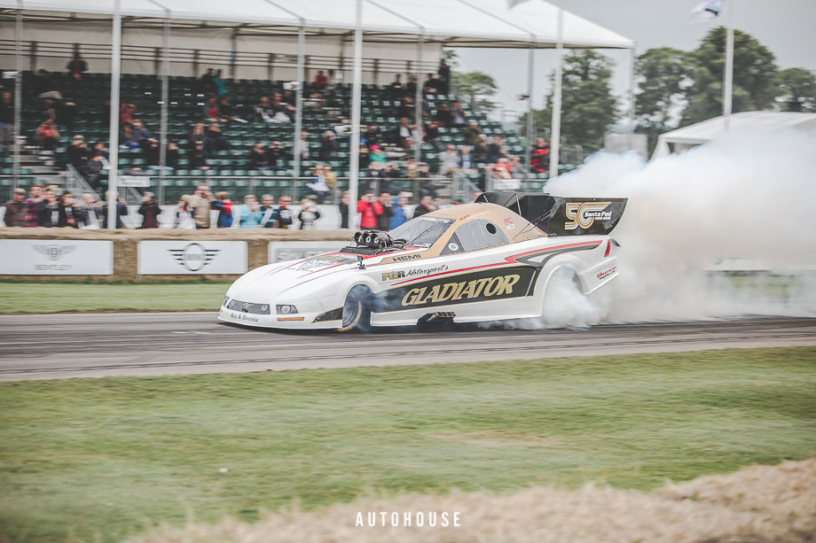 FOS 2016 (260 of 276)