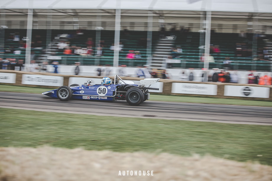 FOS 2016 (263 of 276)
