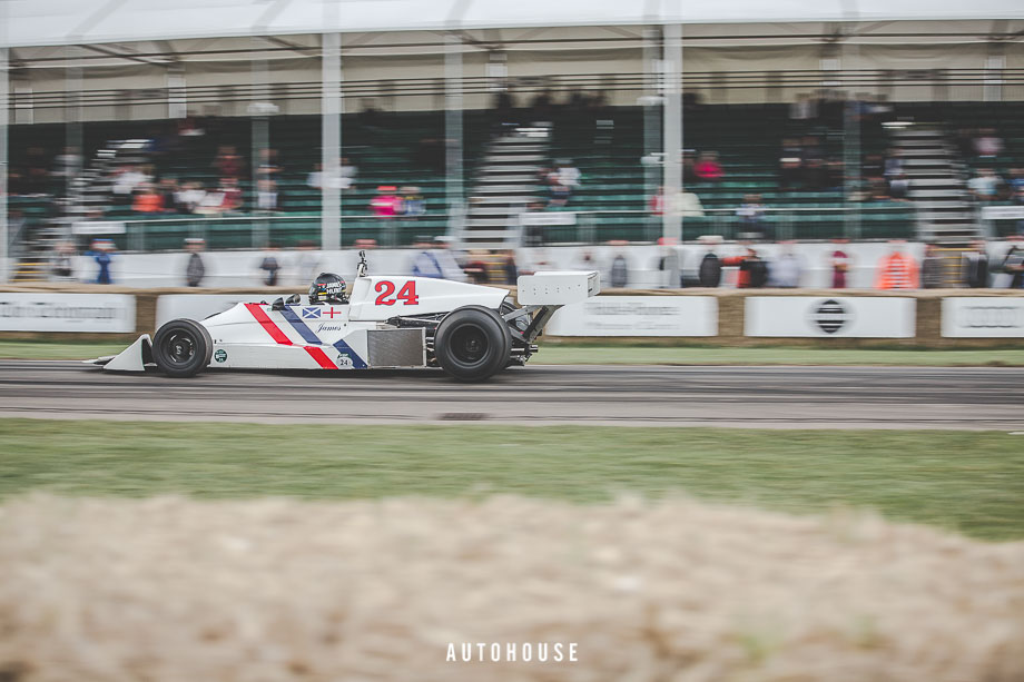FOS 2016 (265 of 276)