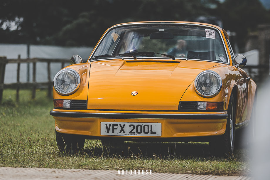 FOS 2016 (268 of 276)