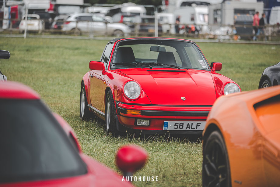 FOS 2016 (271 of 276)