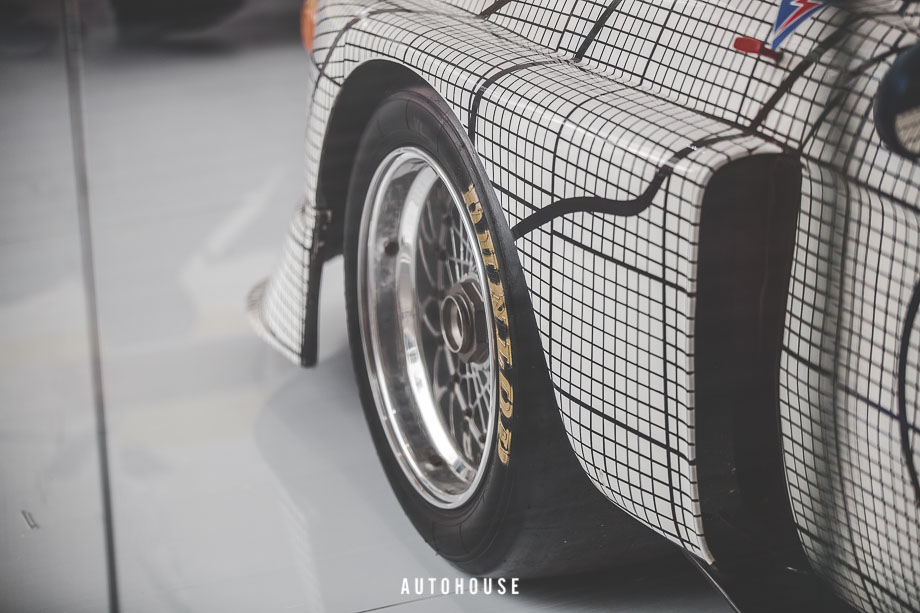 FOS 2016 (31 of 276)
