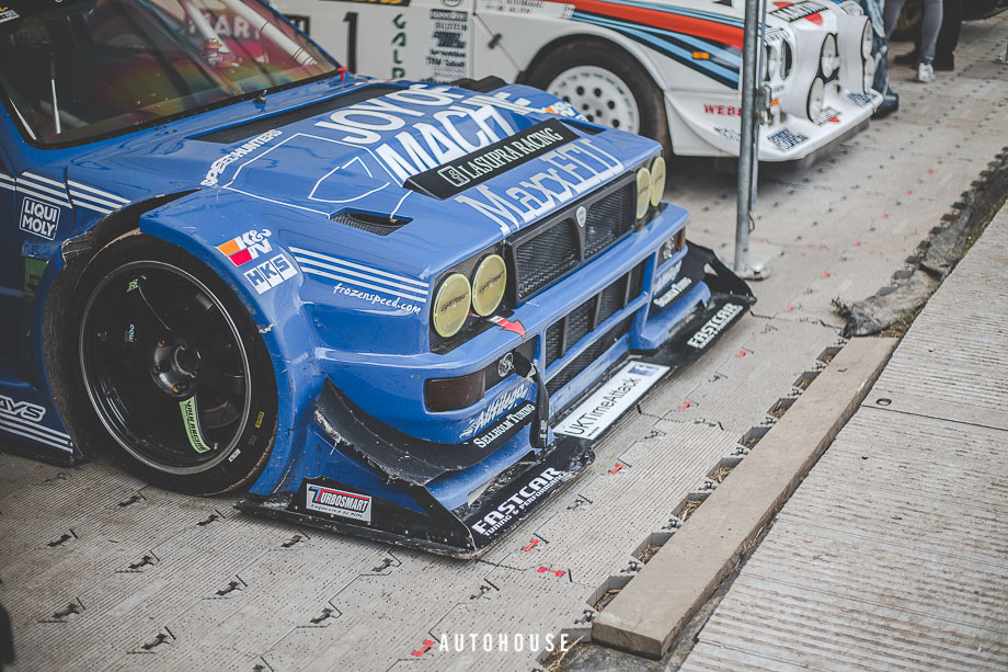 FOS 2016 (36 of 276)