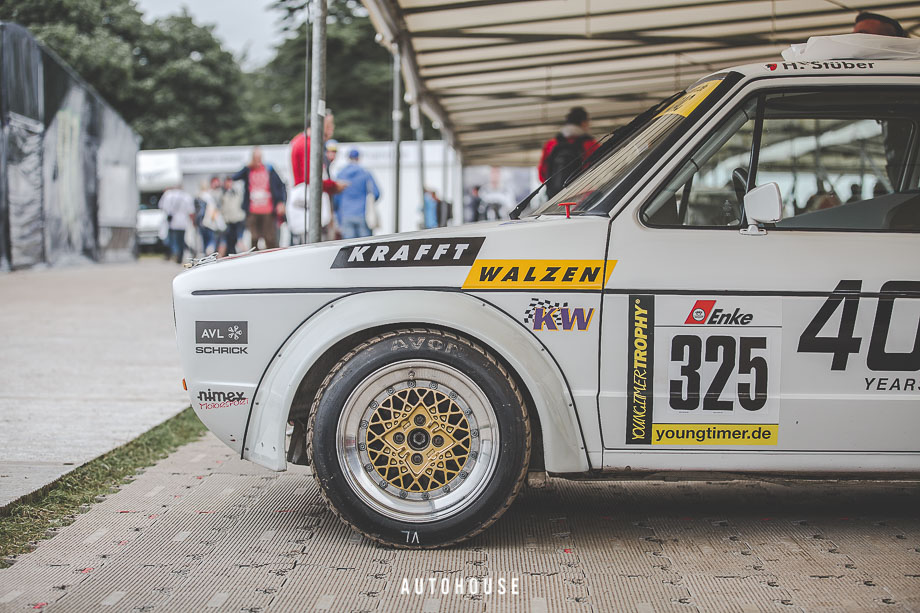 FOS 2016 (41 of 276)