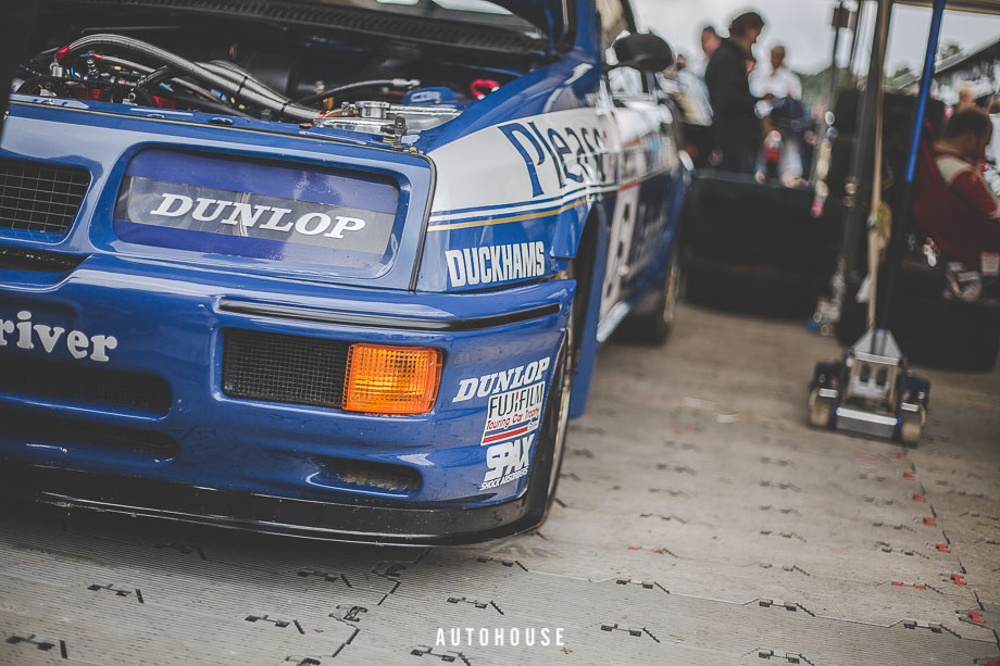 FOS 2016 (44 of 276)