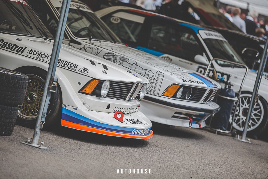 FOS 2016 (5 of 276)