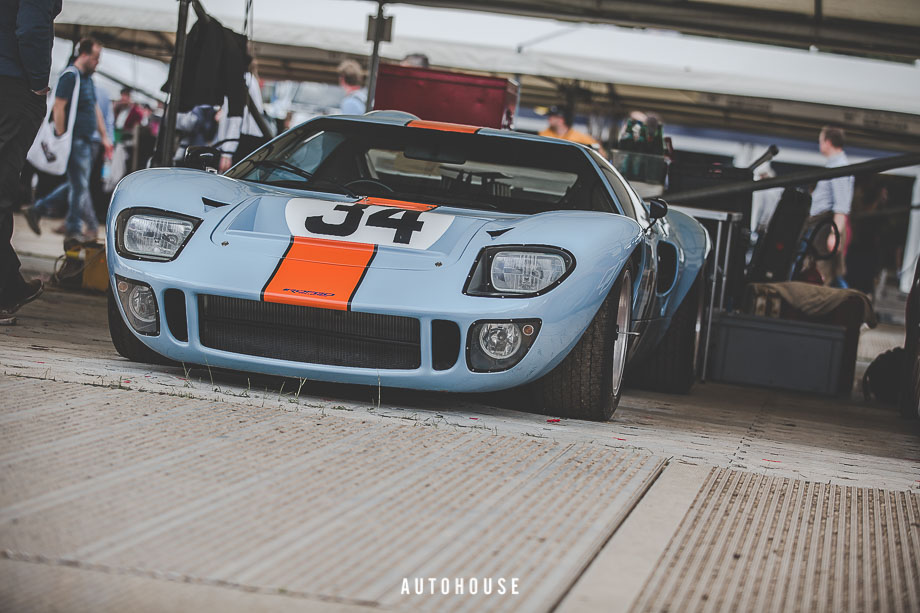 FOS 2016 (51 of 276)