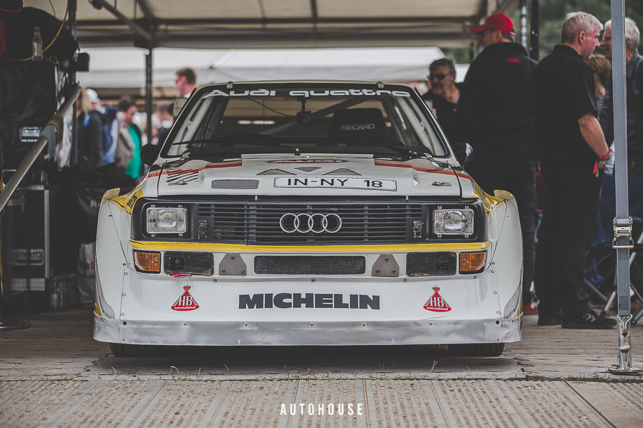 FOS 2016 (55 of 276)