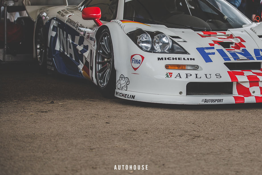 FOS 2016 (6 of 276)