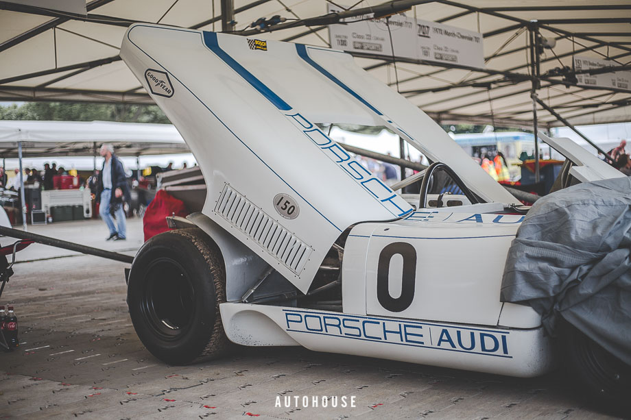FOS 2016 (67 of 276)