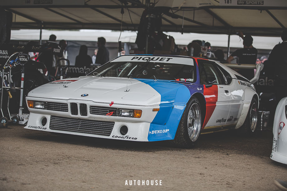 FOS 2016 (7 of 276)