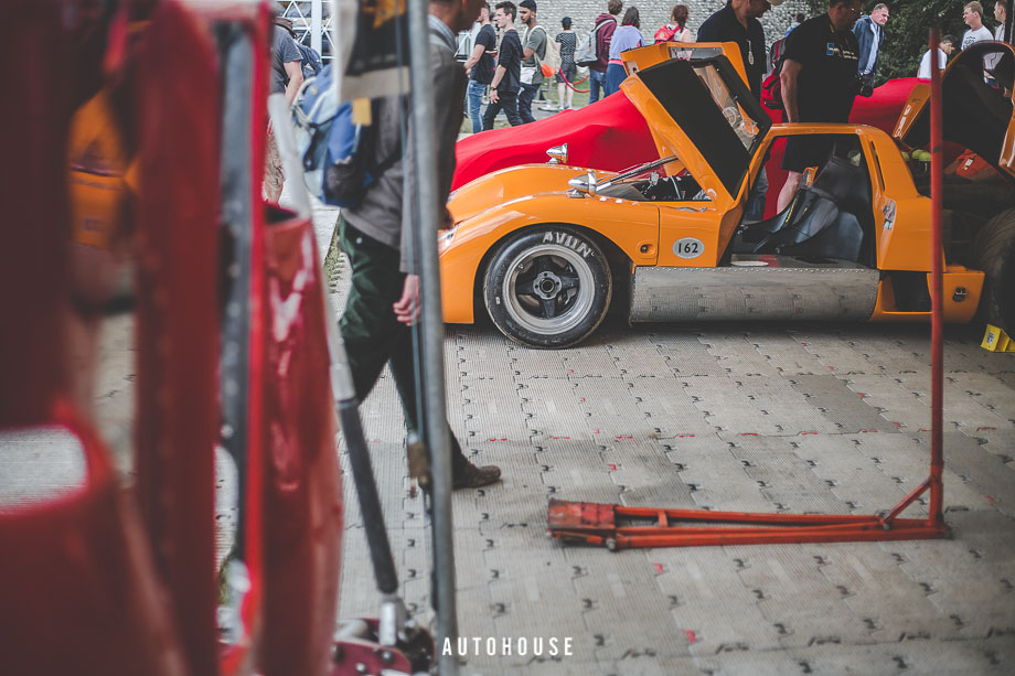 FOS 2016 (72 of 276)