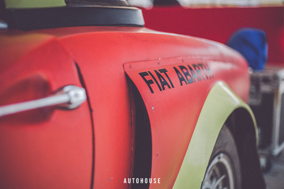 FOS 2016 (81 of 276)