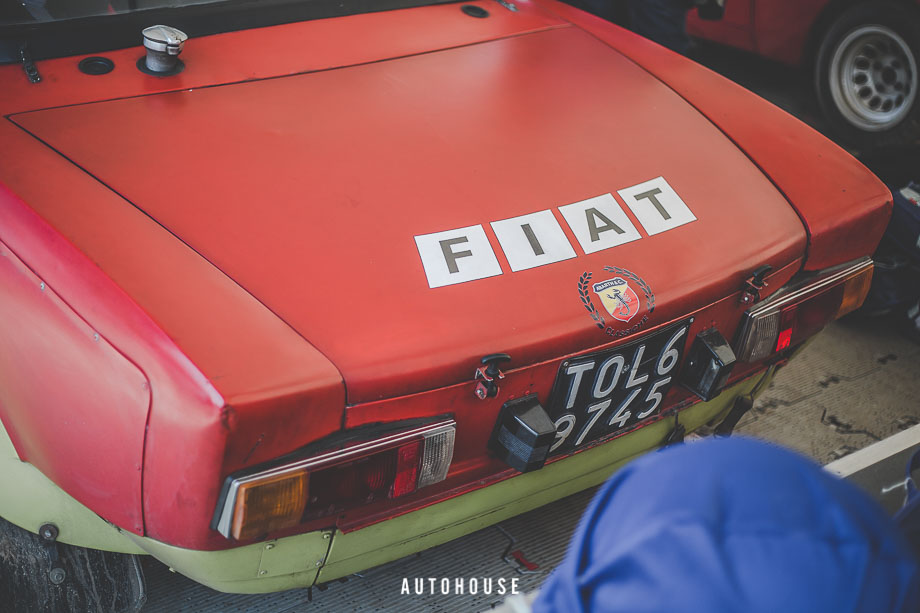 FOS 2016 (83 of 276)