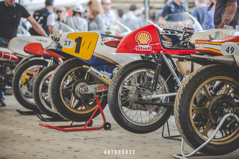 FOS 2016 (88 of 276)