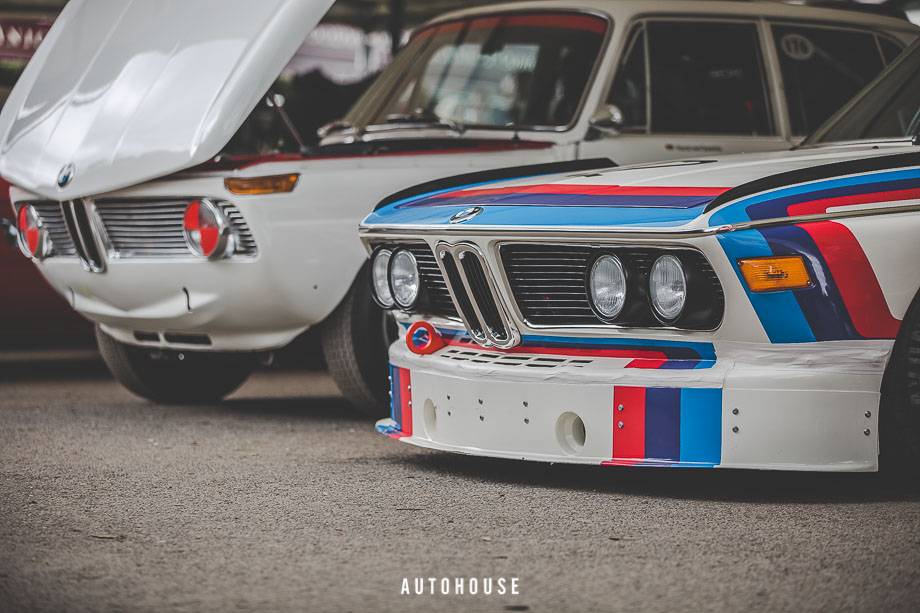FOS 2016 (9 of 276)