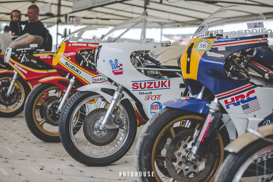 FOS 2016 (90 of 276)