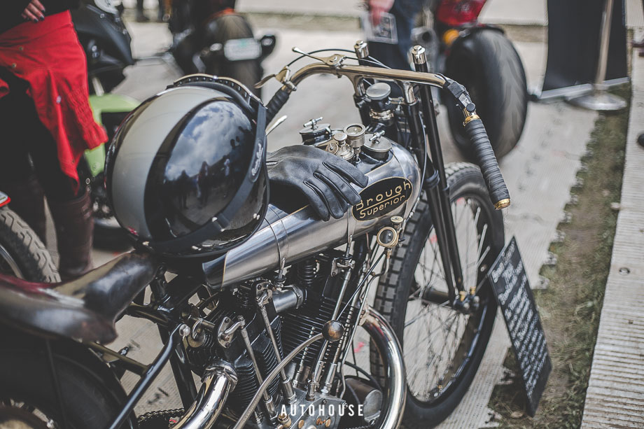 FOS 2016 (93 of 276)