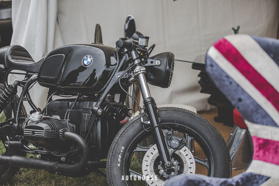 FOS 2016 (95 of 276)