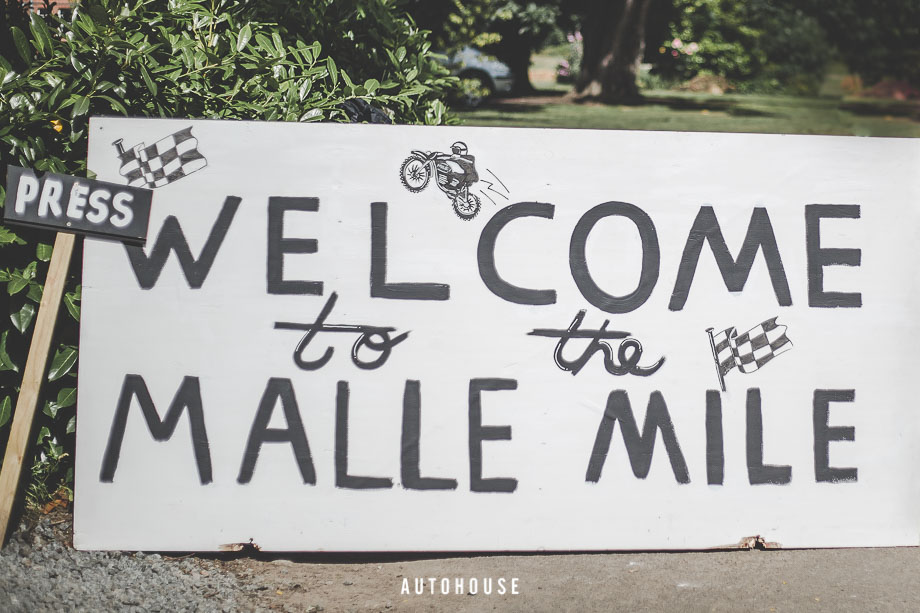 The Malle Mile 2016 (1 of 566)