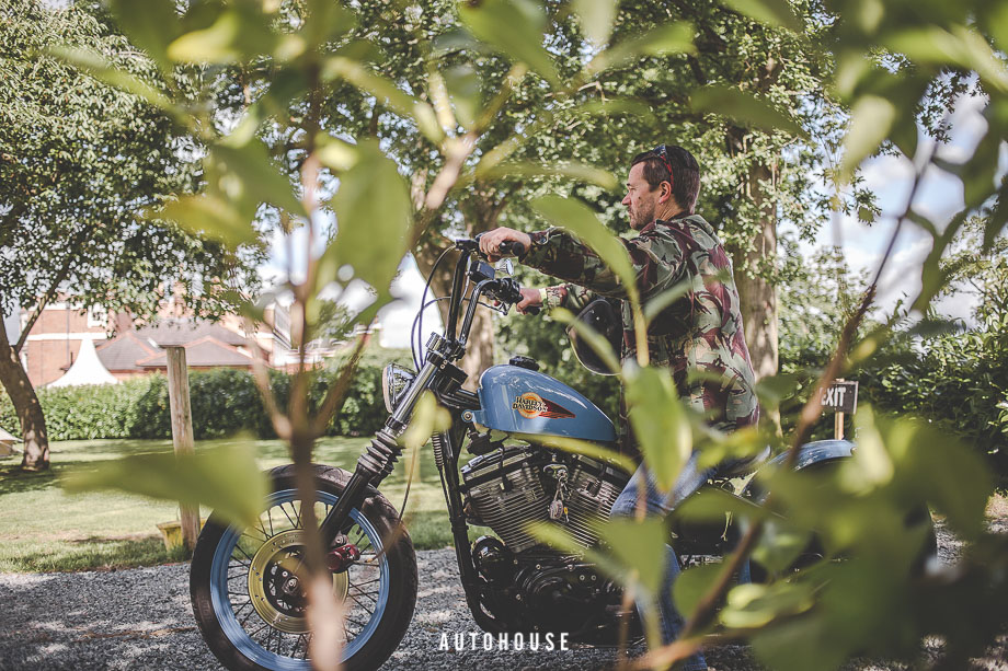 The Malle Mile 2016 (10 of 566)