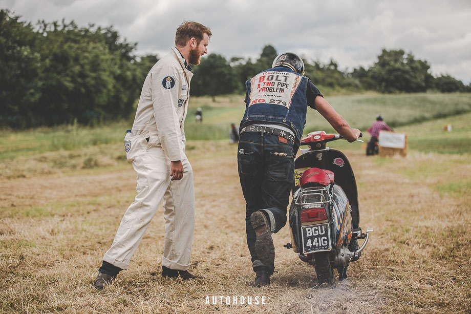 The Malle Mile 2016 (104 of 566)