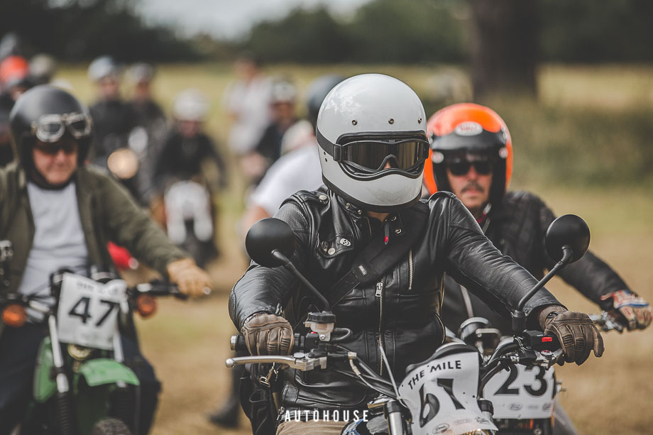 The Malle Mile 2016 (108 of 566)