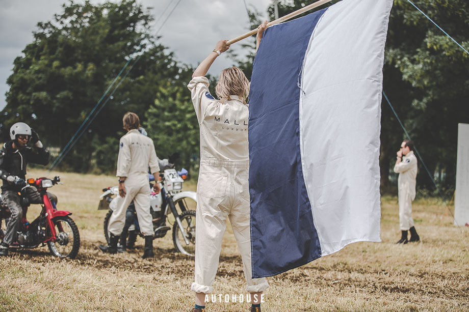 The Malle Mile 2016 (117 of 566)