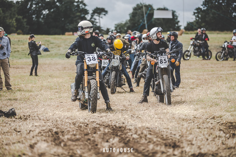 The Malle Mile 2016 (118 of 566)